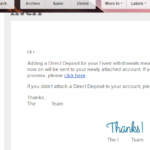 click-email-fiverr-payment