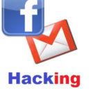 আর নয় ফিসিং সাইট এবার হ্যাক করুন Fb and gmail আইডি অনলাইনে by Amir