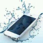 এক নিমিষেই 3G ফোনকে বানিয়ে ফেলুন 4G![100% real]