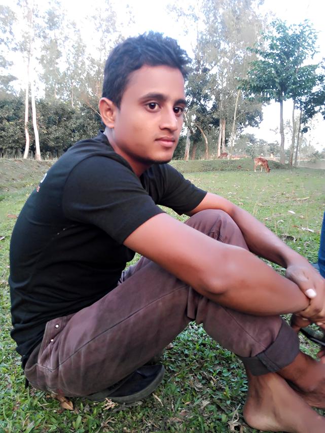 SMni-Nir Khan