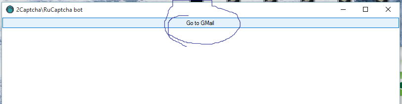 app-go-to-gmail