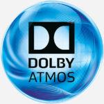 [ROOT] Dolby Atoms ইন্সটল করুন, আর হারিয়ে যান গানের জগতে [ নতুনদের জন্য] By Shovo