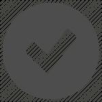ভেরিফাইড করুন আপনার ফেসবুক বিজনেস পেজ ১০০% কার্যকারী।