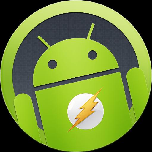 আপনার Android মোবাইলকে ফাস্ট করে নিন ছোট একটি Android Software দিয়ে