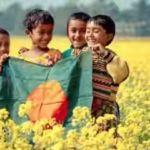 তথ্যপ্রযুক্তির ছোঁয়ায় বদলে যাচ্ছে বাংলাদেশ