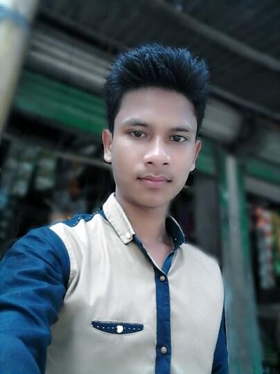 Nahid Hasan