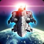 অ্যান্ড্রয়েড গেসম্ Galaxy Reavers – Space RTS অসাধারন একটি গেম ডাউনলোড করে নিন।