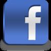 যেভাবে নিজের FB Profile এর সবচেয়ে Active Friends দেখবেন