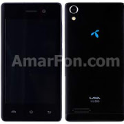 [Requested] নিয়ে নিন Lava iris 505 by grameenphone এর অরিজিনাল রিকভারি।