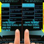 [Mega Post] [Root] PC ছাড়া ফোন দিয়ে CTR ( Carlive Touch Recovery ) তৈরী করুন নিজেই  by Shovo
