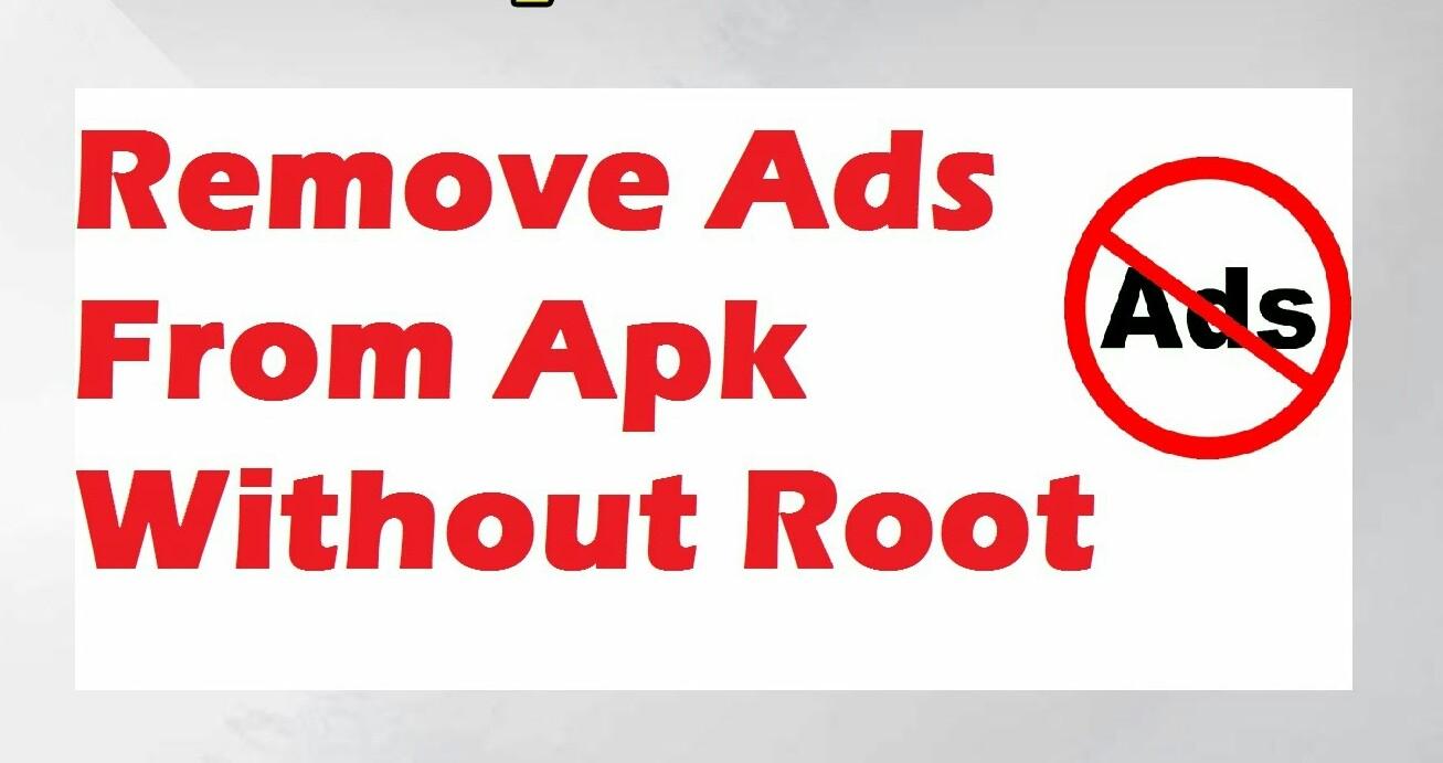 [No Ad-Blocker] যে কোন Android  Apps থেকে বিরক্তিকর গুগল এডগুলোকে চিরতরে বিদায় দিন,  With Screen Shoot & Video Tutorial