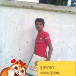 Ij Imran