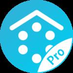 [Updated][App Review] ফোনের ডিফল্ট লুক আর কত দেখবেন। নিয়ে নিন Smart Launcher Pro.  আর ফোনকে দিন নতুন লুক।