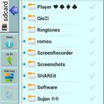 Symbian ফোনের Xplore ব্যবহার করুন Android ফোনে অসাধারণ Apps