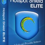 [No Ad Link][Download]  নিয়ে নিন Hotspot Shield VPN এর হ্যাকড ভার্সন সাথে সুপার স্পিড। যারা Treastup বা এই জাতীয় এপ দ্বারা আয় করেন তাদের অবশ্যই দরকার।