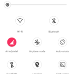 [MT6582] [5.0] Liv Ui rom for Xplorer V80 & All MT6582 (Lollipop) By Shovo