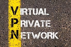 [Requested] VPN কি? কেন, কোন কাজে লাগে। এর সুবিধা ও অসুবিধা সহ সম্পূর্ন খুঁটিনাটি বিস্তারিত জেনে নিন !