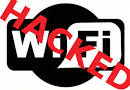 Wi-Fi হ্যাকিং কিভাবে হয়? কিভাবে Wi-Fi হ্যাকিং থেকে নিরাপত্তা পাওয়া যায়?