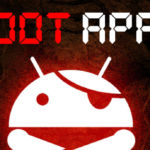 [Root] নিয়ে যান কিছু রুট এপস, যা আপনার মোবাইলে না থাকলেই নয়। [Root User Must See] নতুনদের জন্য By Shovo (Part-1)