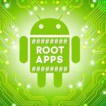 [Root] রুটেড মোবাইল ব্যবহারকারি দের জন্য নিয়ে আসলাম কিছু Root Apps , যা আপনার মোবাইলে না থাকলেই নয়। [Root User Must See] নতুনদের জন্য By Shovo (Part-2)