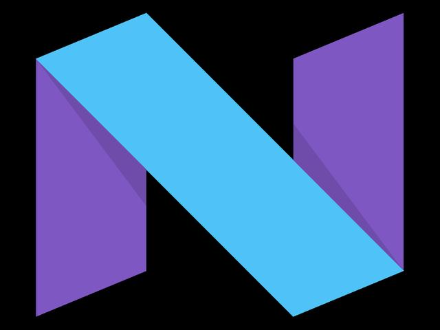 [Hot Post]  [Xposed] Custom Rom ছাড়াই মাত্র 1.64 মেগাবাইটের App দিয়ে আপনার ফোনকে বানিয়ে ফেলুন Android N7  With Video tutorial By Shovo