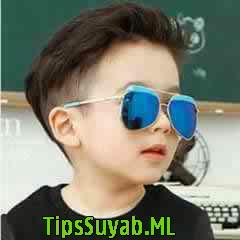 Dj.Suyab
