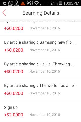 screenshot_2016-11-10-22-03-37