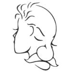 ট্রিকবিডির মোডারেটরদের প্রতি একটি বিশেষ আবেদন…