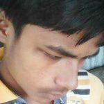 Haydar khan