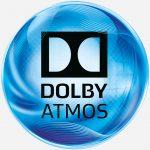 [TWRP/CWM]Dolby Atoms install দিন আর মোবাইল এর সাউন্ড কে দিন দিগুন_Equalizer ব্যবহার করুন ইচ্ছে মত[Posted by os]