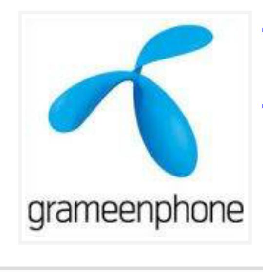 [NEW][Mega Post]জিপিতে চালান আনলিমিটেড ফ্রি ইন্টারনেট ভিপিএন ব্যবহার করে।BY- Shohagh
