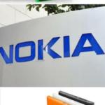 Nokia মোবাইল এর মেমোরি কার্ড এর পাসওয়ার্ড ভুলে গেছেন ? সমস্যা নাই । এই টিউনটি দেখেন আর পাসওয়ার্ড রিমুভ করুন কোন ডেটা হারানো ছাড়াই।