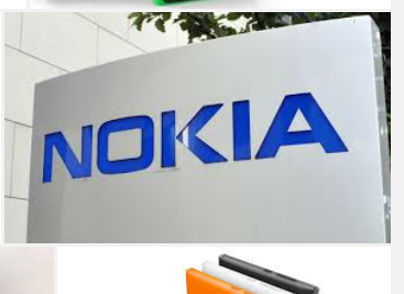 Nokia pc suite- ছাড়াই Pc -তে নেট সংযোগ দিন শুধু মাত্র -Bluetooth এর সাহায্যে -খুব সহজেই।