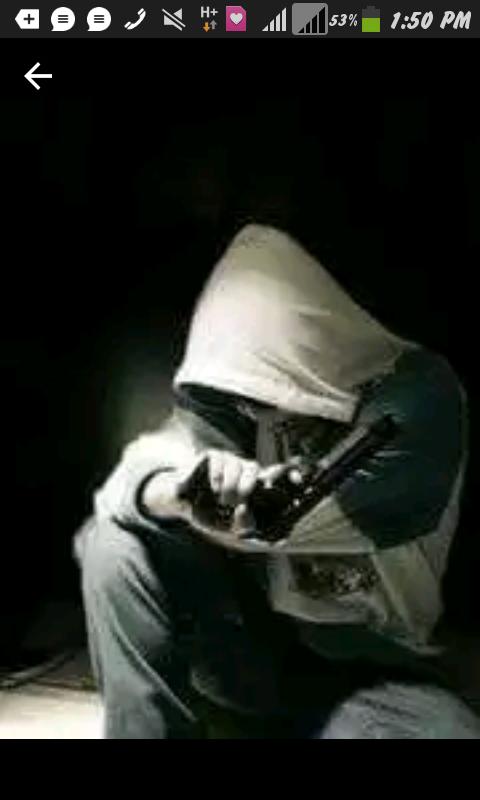 FahadulBD.Com