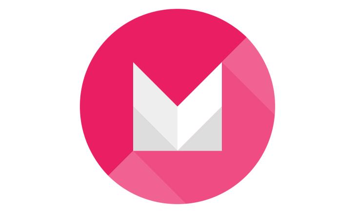 [Custom Rom] Marshmallow 6 Custom Rom for MT6572 [4.2.2] By Shovo