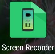 Lolipop user রা নিয়ে নিন Screen Recorder। (Root করা লাগবে না)