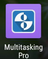এবার Multi-Tasking করুন যে কোন Android Phone এ।(Root করা লাগবে না)