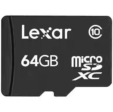 দেখে নিন আপনার ব্যবহৃত Memory Cardটি কোন Brand এর ও এটি তৈরির তারিখ।