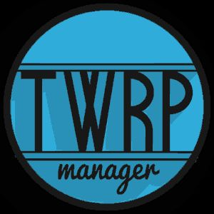 [First On Net][Tutorial] আপনার ফোনের জন্য কিভাবে TWRP রিকভারি img বানাবেন?? দেখে নিন। (যারা CWM তৈরি করতে পারেননি তারা এটা ট্রাই করবেন)