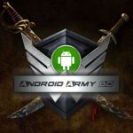 Android Army BD