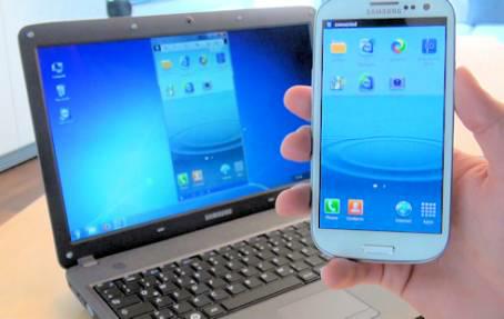 এবার নিজেই নিজের কম্পিউটারকে Android বানিয়ে ফেলুনখুব সহজেই, আর খেলুন এই সময়ের সেরা Game COC