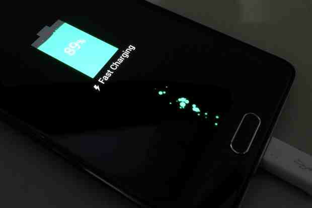 [Solved][Bug] Fix Battery Charging Animation (Power Off) After flashing any Custom Roms – Only by Riadrox