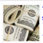 [Online Earning]আপনার ব্লক থেকে কিভাবে লাখ লাখ টাকা ইনকাম হরা সম্ভব,বিস্তারিত পোষ্ট।