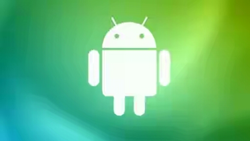 Android এর notification panel এ নিজের ছবি বসিয়ে নিন খুব সহজে