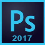 Adobe Photoshop cc 2017 এবং PS Touch Full ভার্সন ফ্রি ডাউনলোড করে নিন। (লিংক আপডেটেড)