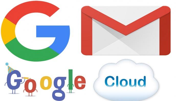 নিয়ে নিন আনলিমিটেড Gmail জিমেইল একাউন্ট ছোট একটি সফটয়ারের মাধ্যমে।