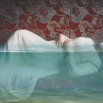Under Water Photo Manipulation | আপনার ছবিকে পানির নিচে ডুবিয়ে দিন ফটোশপের মাধ্যমে..