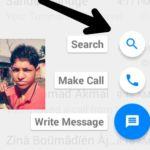 [ New And Hot Post on Facebook ] মেসেঞ্জার এ রোবট এর সাথে চেট করুন।  আর মজা করুন। @With Sreenshot