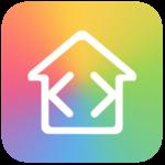 """::::::2016 সালের সেরা """"গরম একটি """"Launcher"""" সবাই ডাউনলোড করেনিন।খুব সুন্দর Apps::::এই apps টা কেউ মিস করবেন না!!!"""