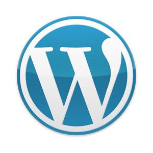 এবার আপনিও আপনার WordPress সাইটে প্ৰাইভেট Messaging সিস্টেম চালু করুন।